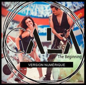 pochette-album-version-numerique